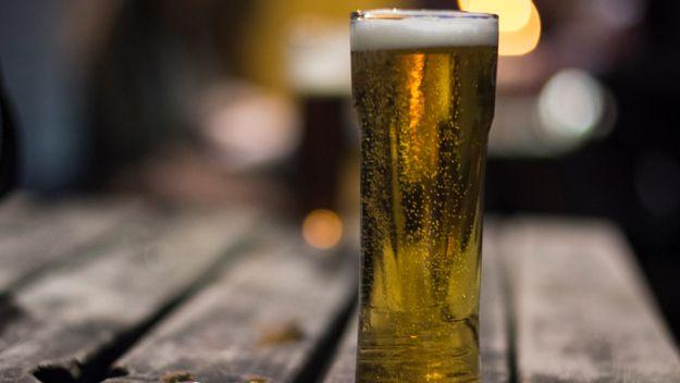 Best Winter Beers In Baltimore « CBS Baltimore