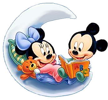 Baby Mickey Minnie Clipart Minnie Mouse Pictures Baby Mickey Mickey Mouse Wallpaper