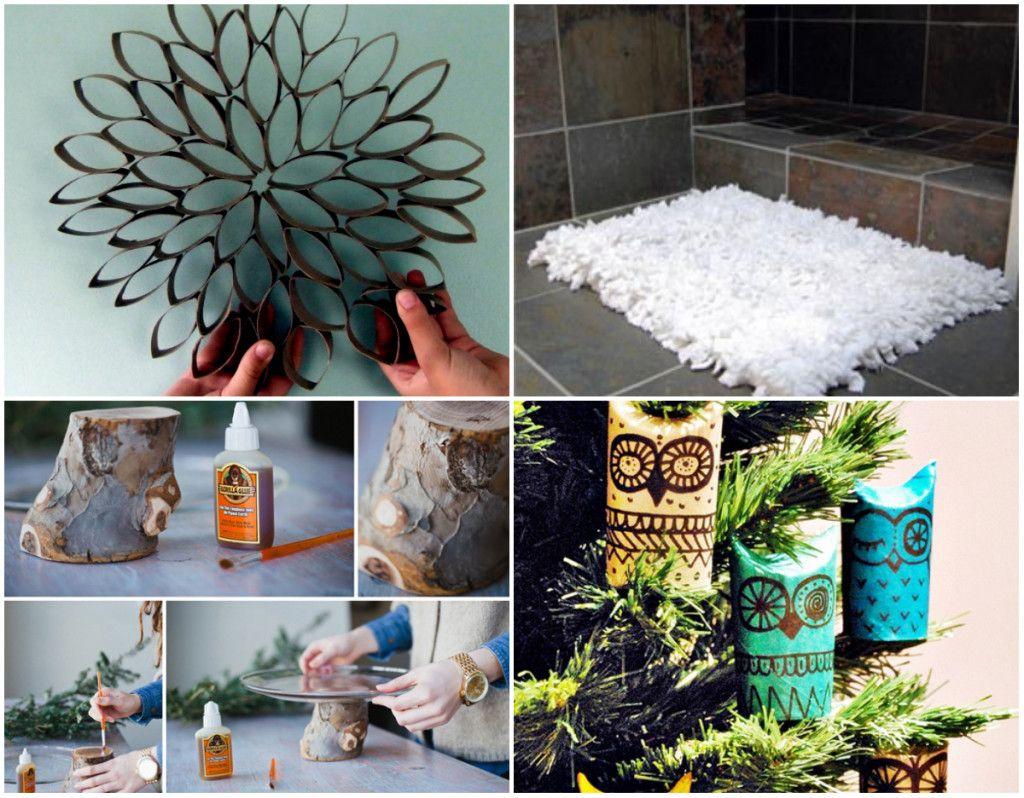 Home Decor Craft Ideas Pinterest Pinterest Diy Crafts Diy Home Crafts Diy And Crafts Sewing