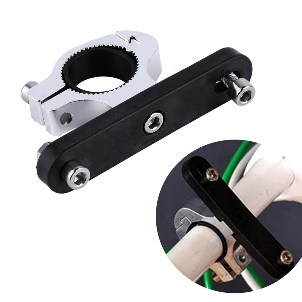 High Quality Bike Bicycle Cycling Water Bottle Cage Holder Clamp