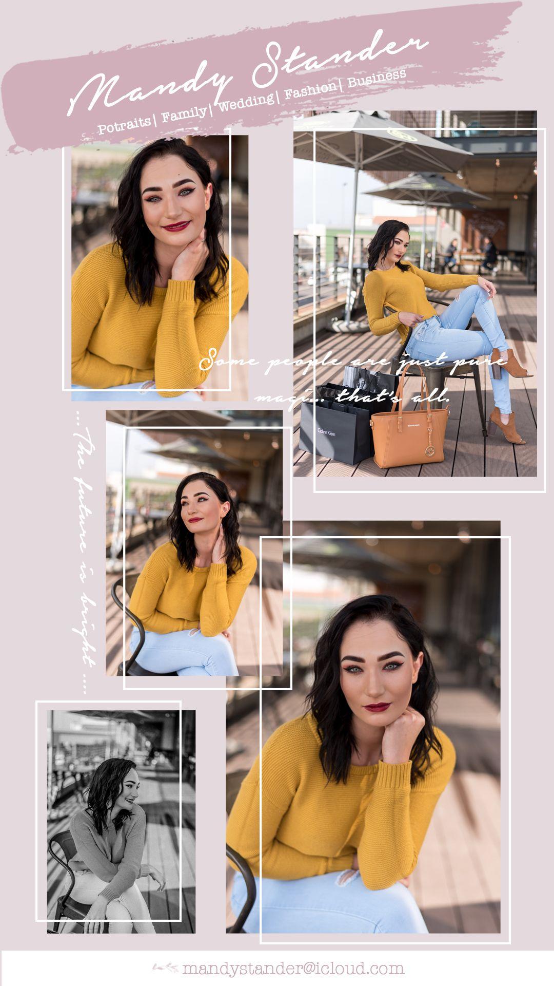 ICloud Renee Denise nude photos 2019