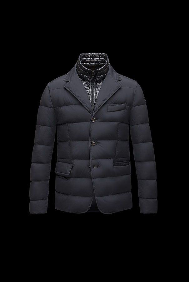 quality design 26458 c9b52 Moncler Man Spring Summer 2015 | Moncler | Fall winter 2014 ...