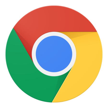 Chrome for Android updated with minor adjustments, more