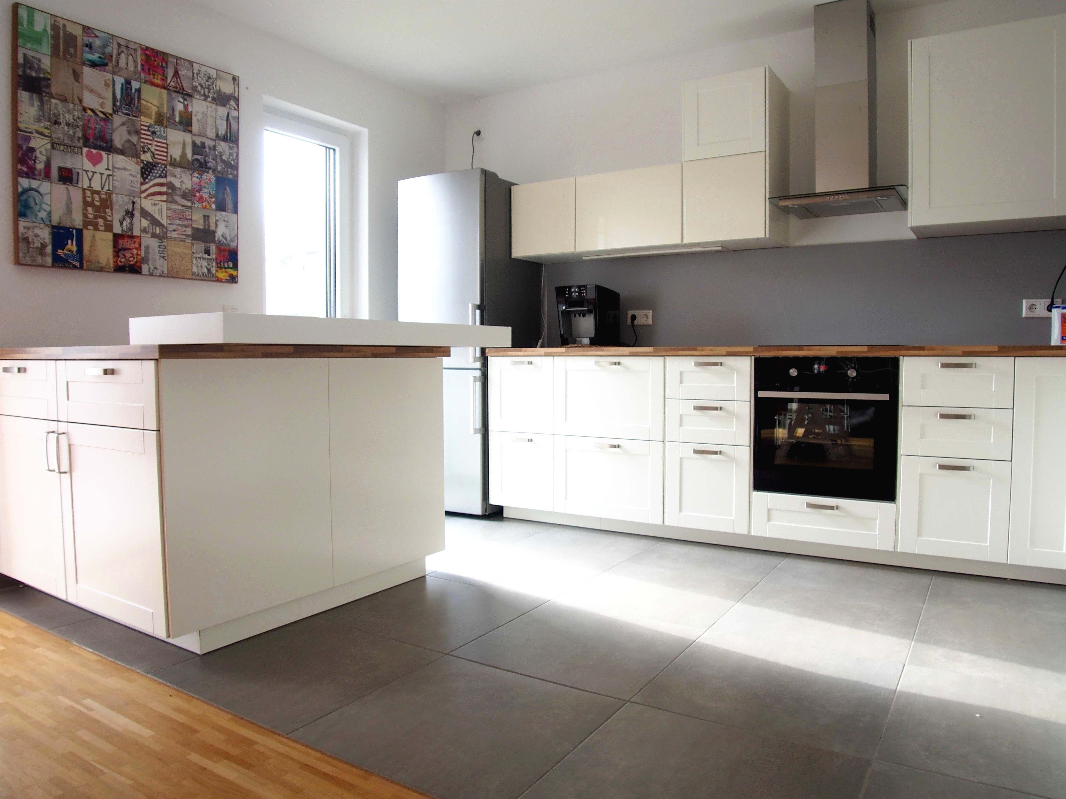 46 Schon Wandgestaltung Kuche Beispiele Kitchen Kitchen Decor