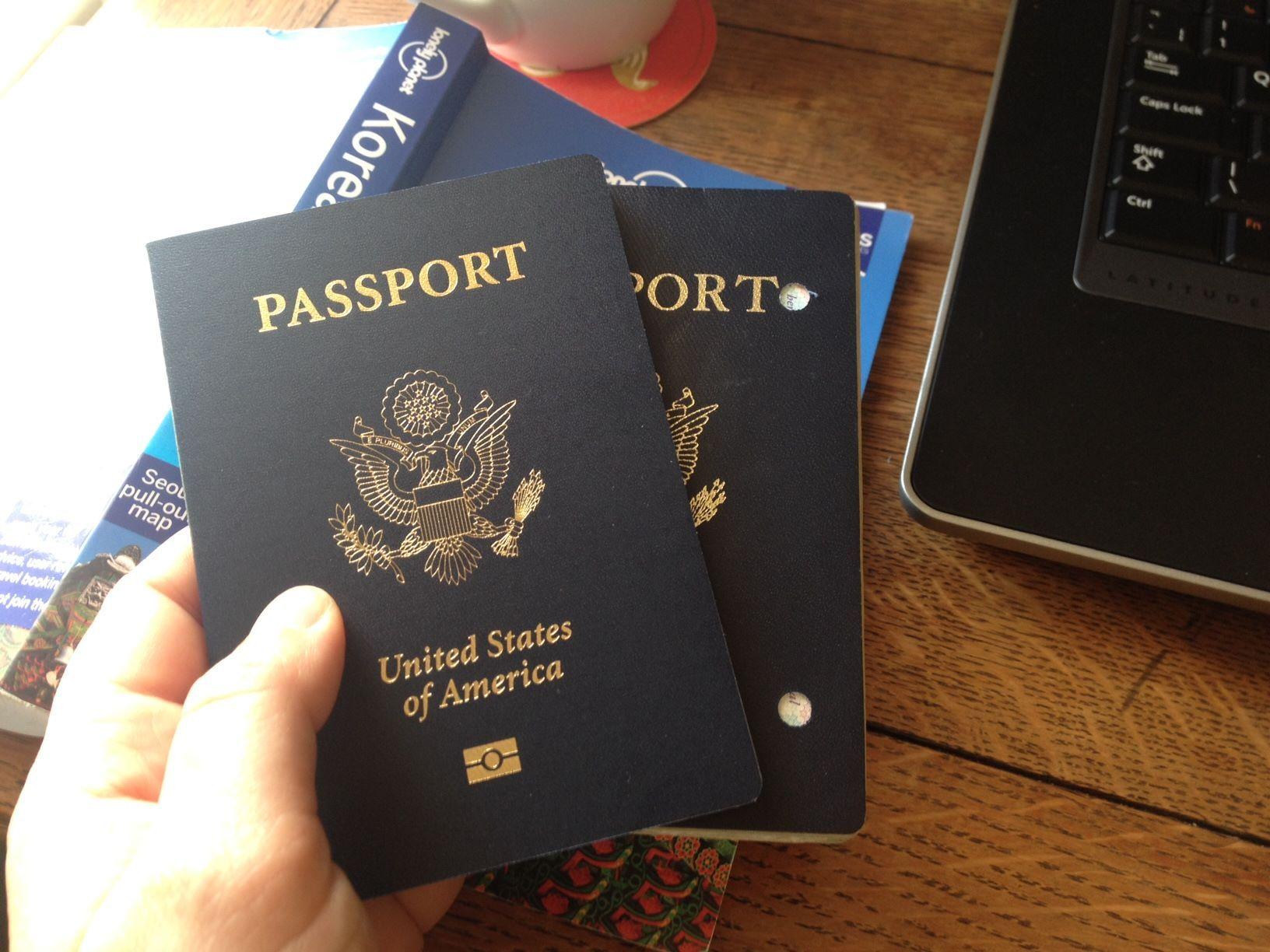 Buy Real biometric passport Online in 2020 Passport