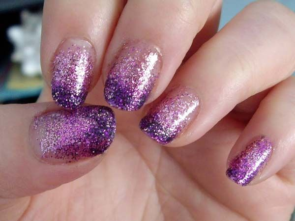 Design of nail paint image collections nail art and nail design design of nail paint gallery nail art and nail design ideas nail paints design images nail prinsesfo Images