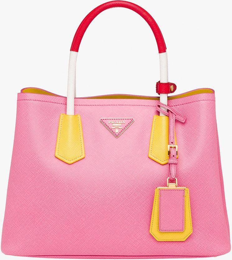 Tote Bag - WOW ROSIE by VIDA VIDA YIvc1Ld