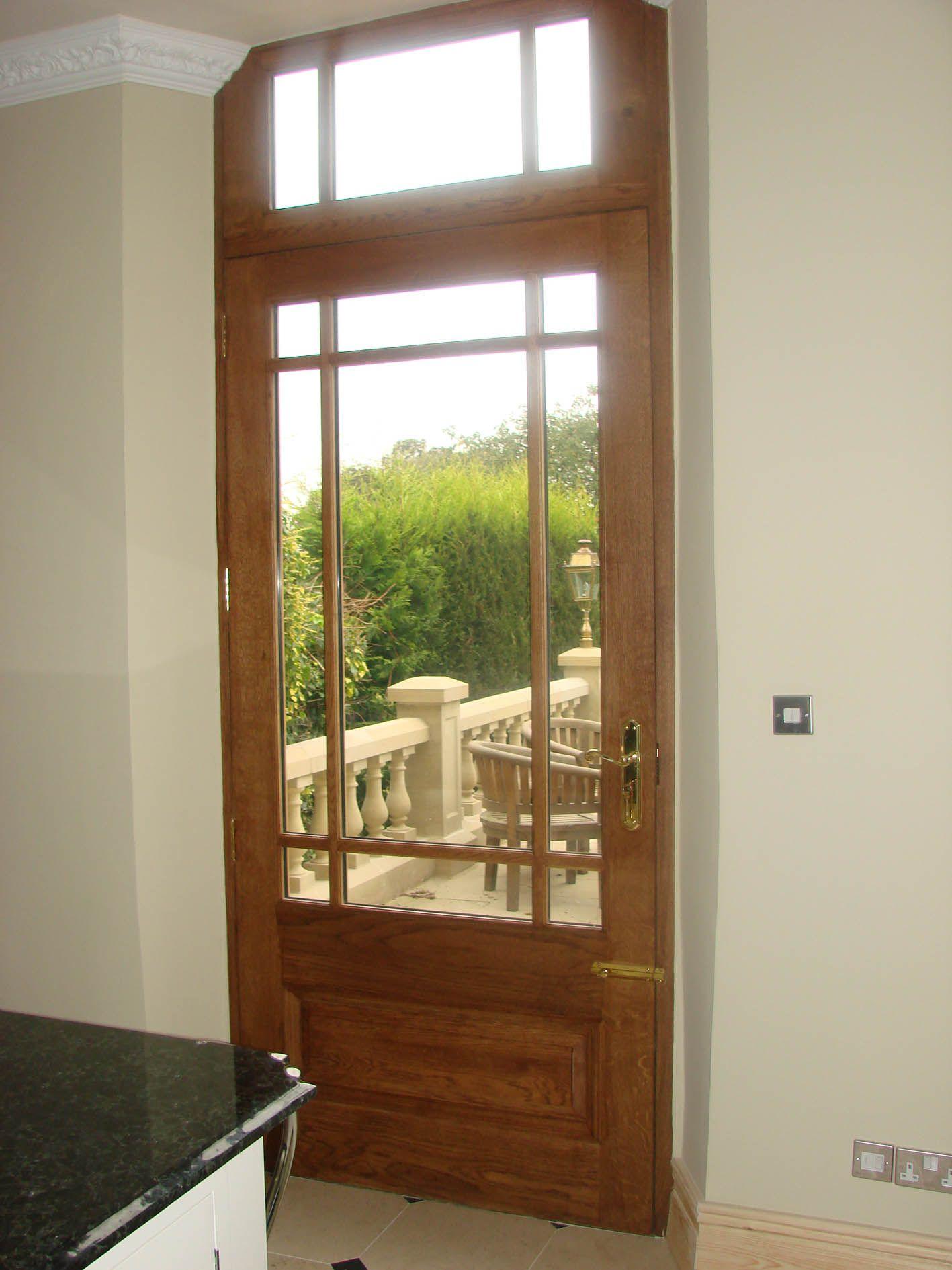 Doors u period joinery doors pinterest joinery and doors