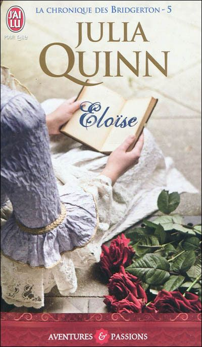 The viscount who loved me french edition 2016 reissue la to sir phillip with love by julia quinn french edition la chronique des fandeluxe Ebook collections