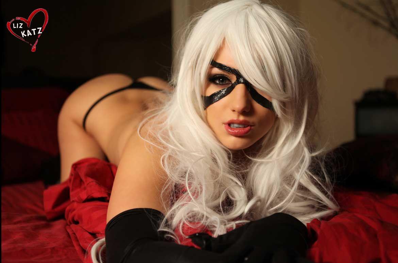 Liz Katz Porn Star Xxx Liz Katz Porn Star Xxx Jpg 1170x772