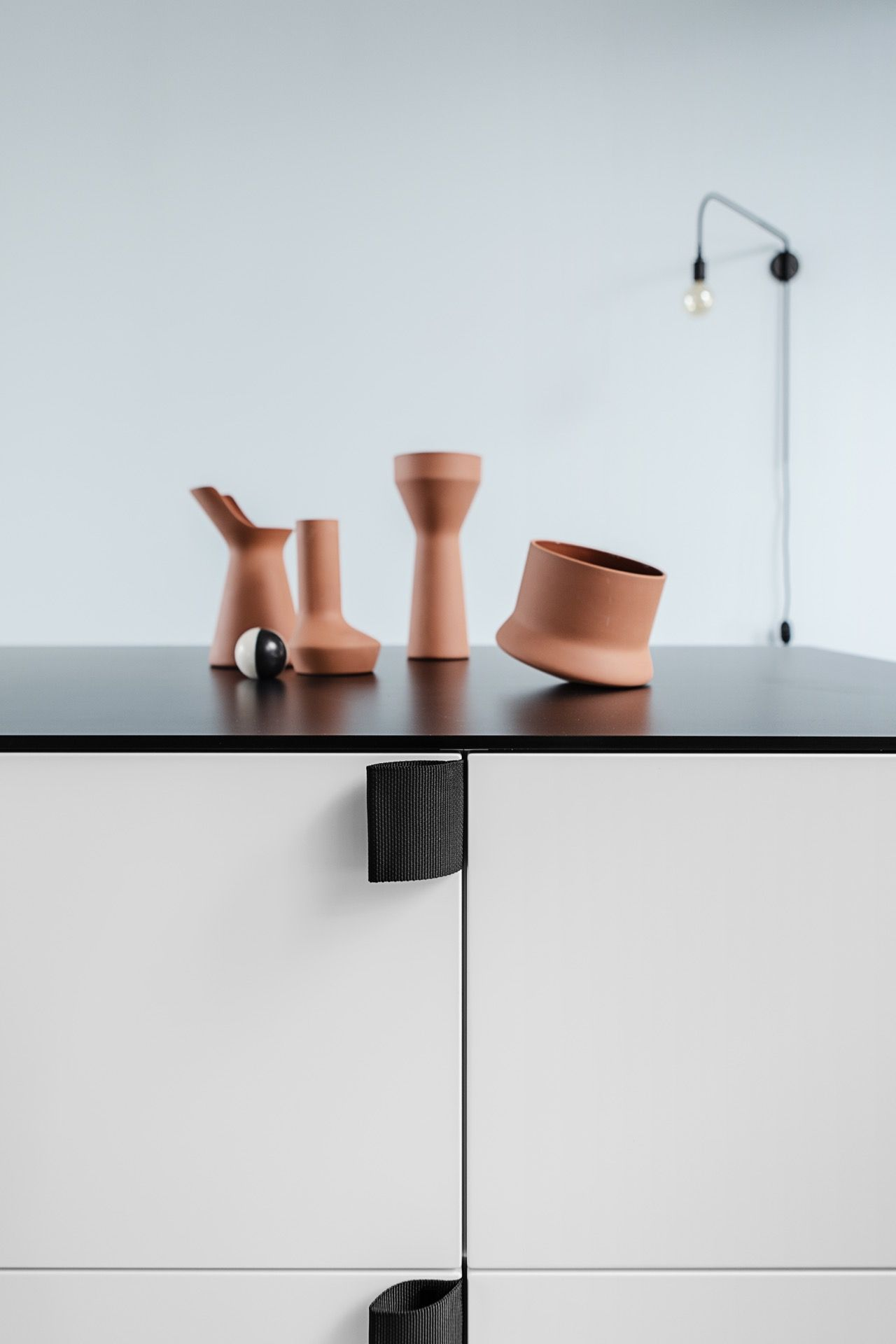 Küchengriffe Ikea Hack Your Ikea Kitchen With These Designs From Reform