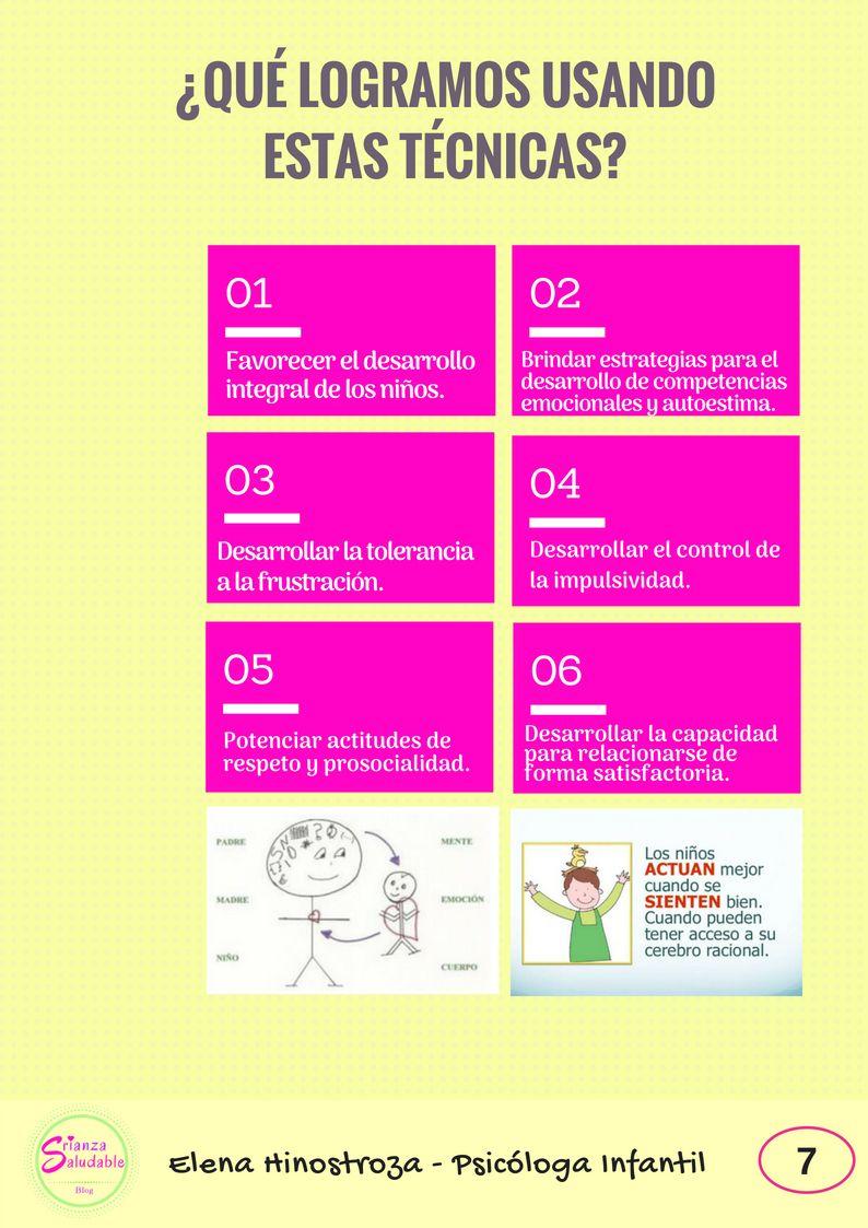 22 Ideas De Autocontrol Autocontrol Educacion Emocional Educacion Emocional Infantil