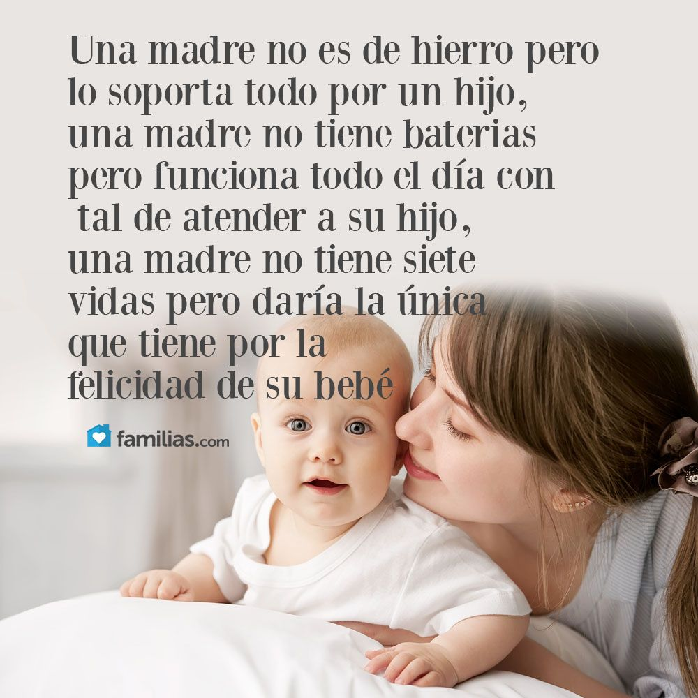 Frases De Amor Y Familia Frases De Amor Y Familia
