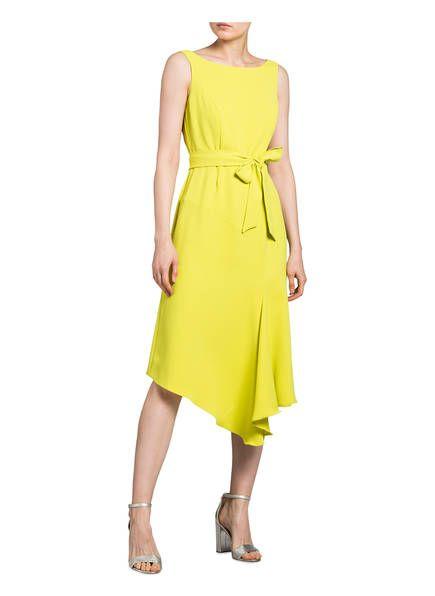 Photo of Phase Eight dress TAMARA