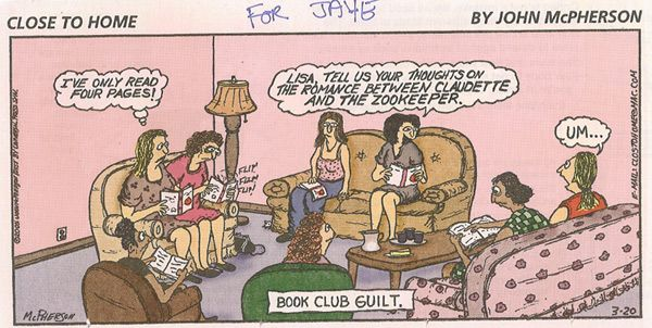 Book Club Humor Book Club Books Literary Humor Book Humor