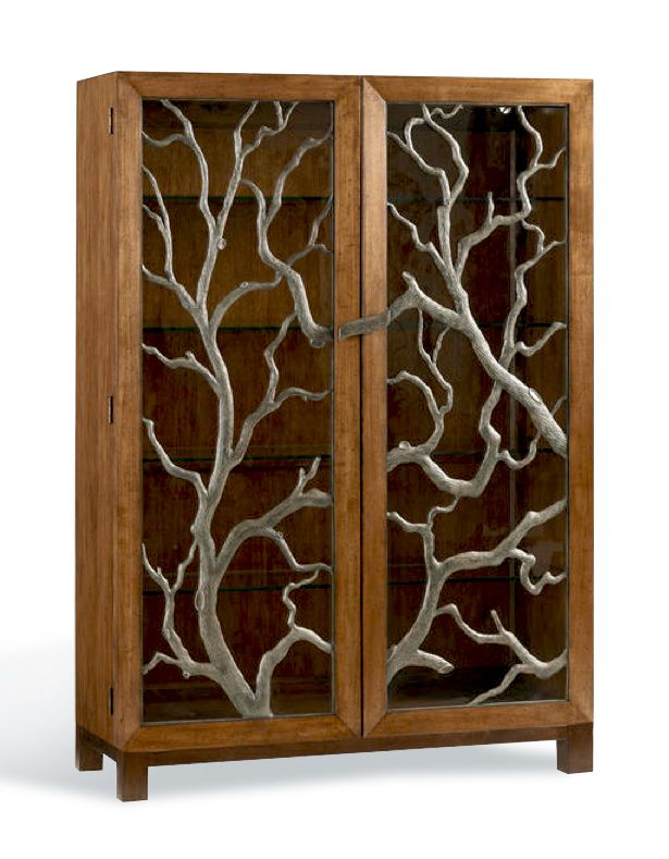 river run branches cabinet toms price home furnishings ma maison de reve mobilier