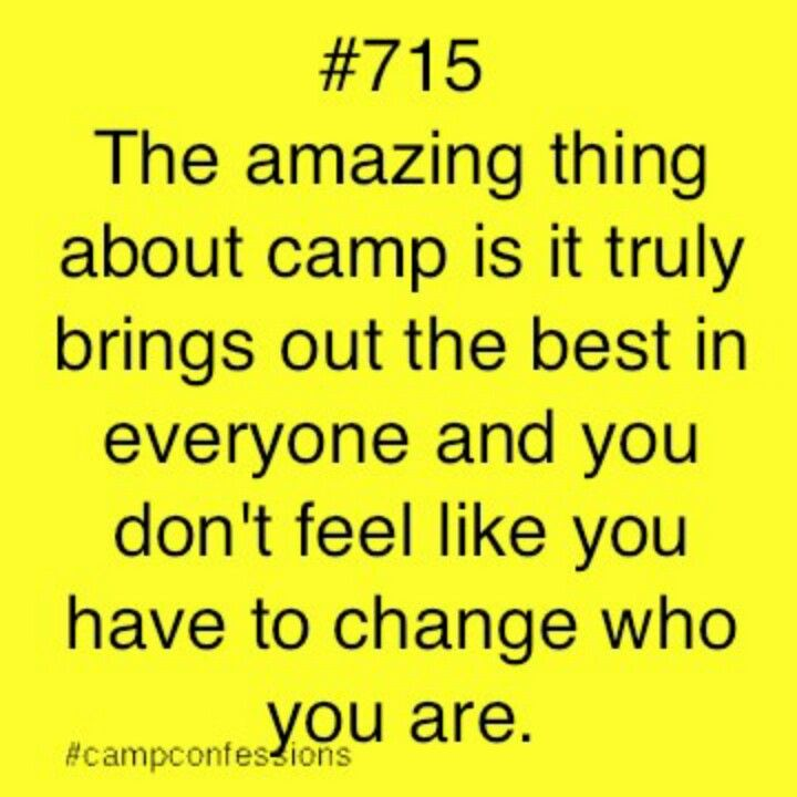 Pin By Maija On Camp Pinterest Camping Camp Quotes And Camping Life