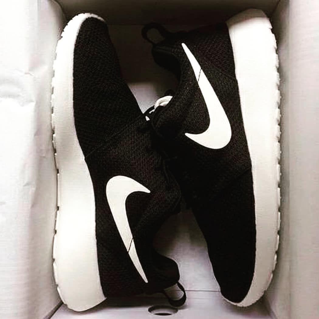 Baca Keterangan Ya Beda Harga Beda Kualitas Nike