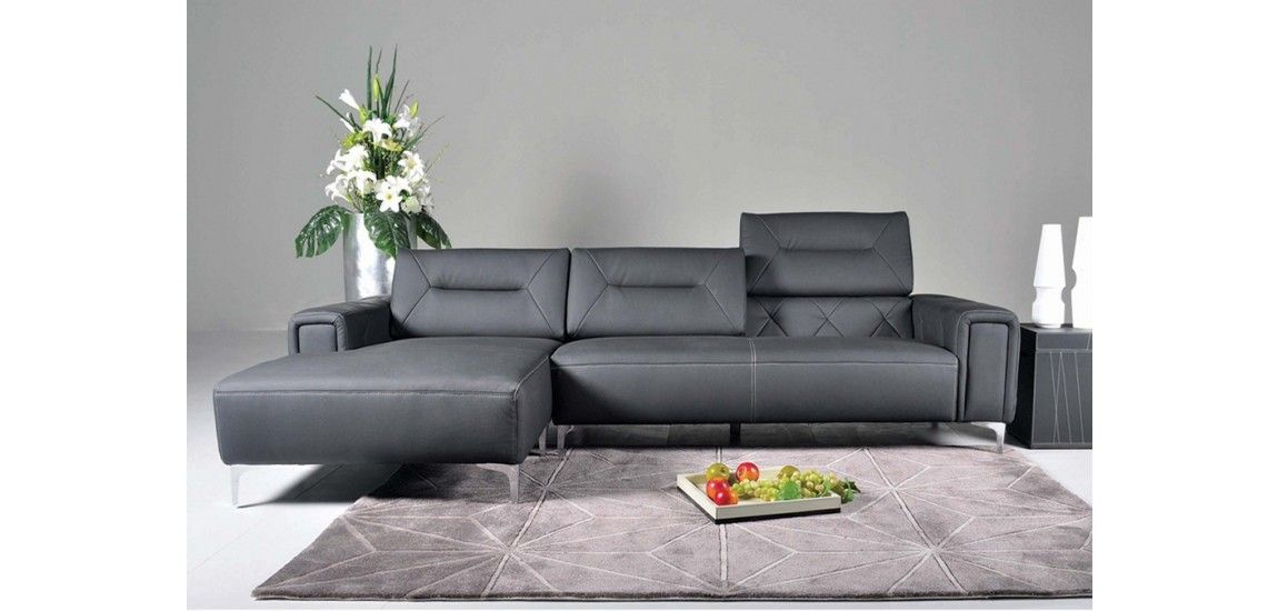 Italienische Couchgarnitur - italienische Sectional Sofa \u2013 Hier