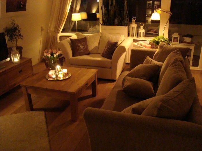 Wohnzimmer Grau Orange - mystical.brandforesight.co