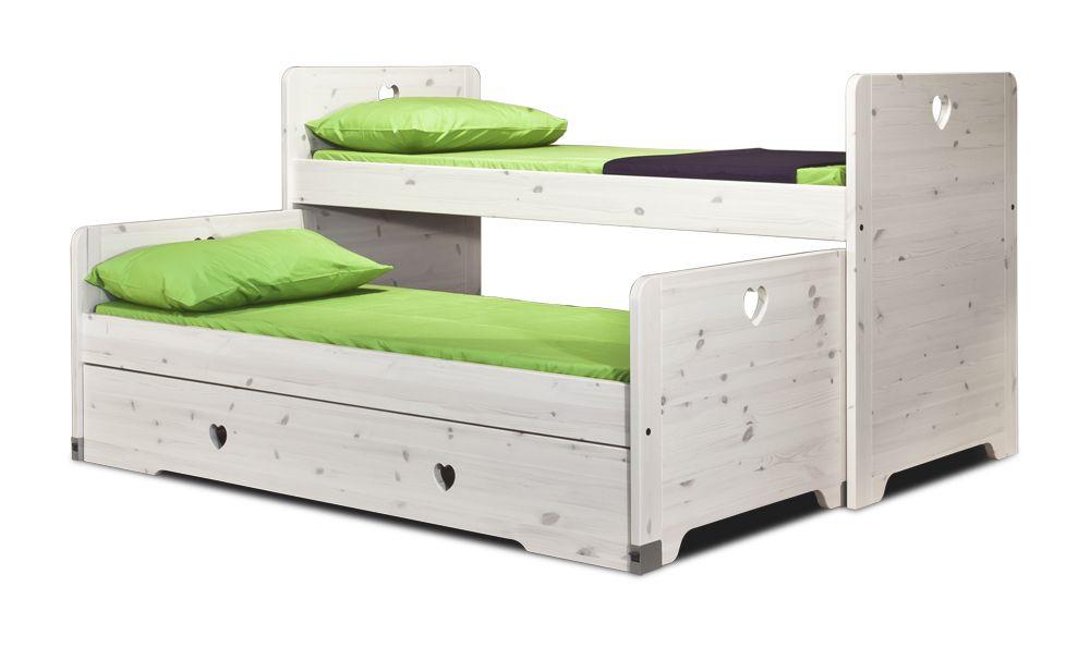 0429878530 mobile interamente for 5 case kit da letto