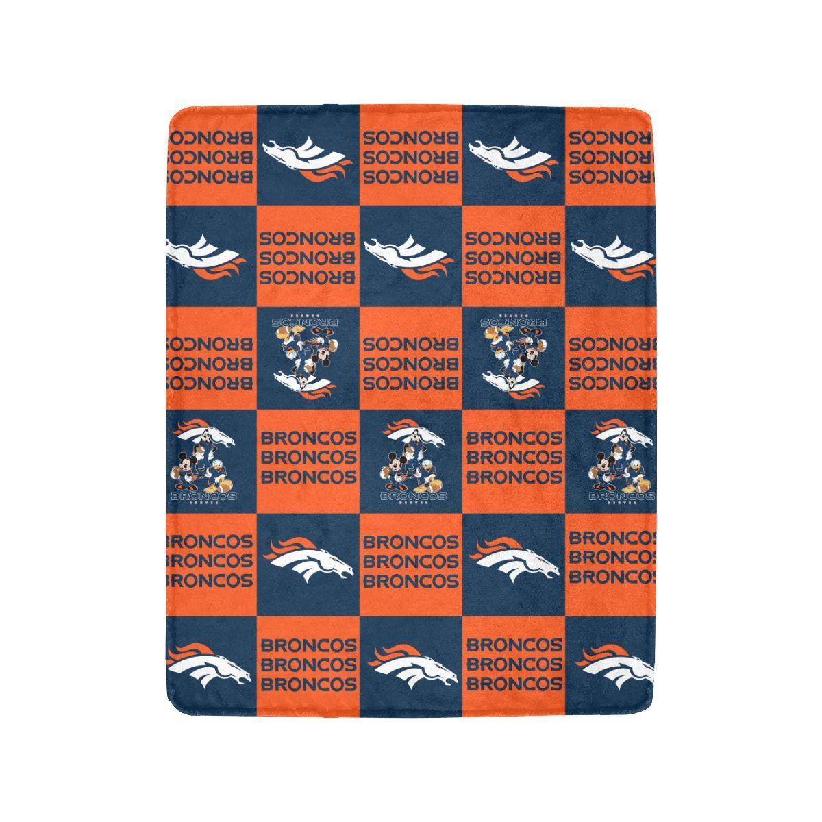 Home Lapommenyc Store Broncos, Nfl denver broncos