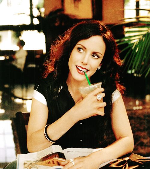 Image result for nancy botwin
