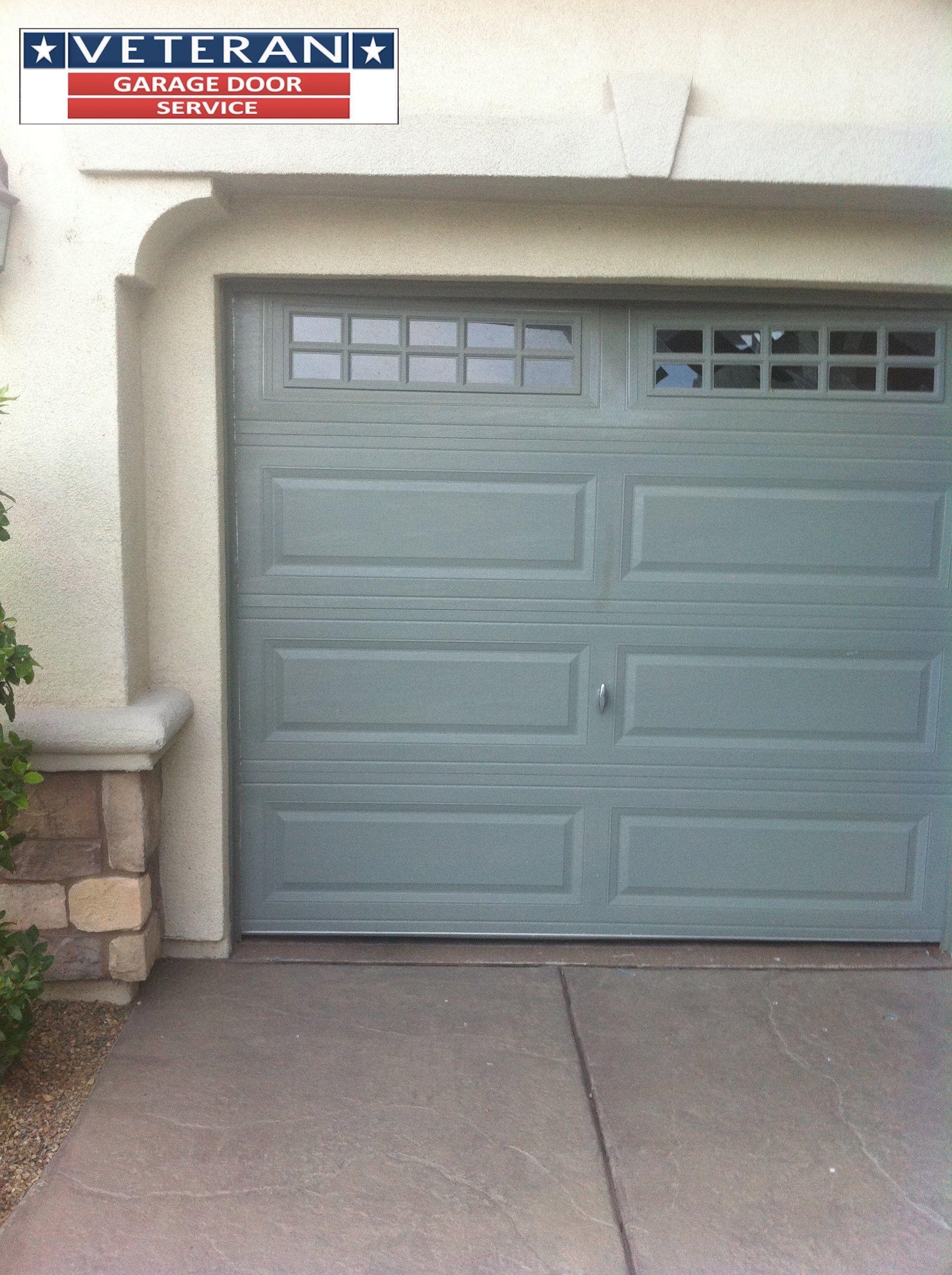 Exceptional Craftsman Garage Door Locked Out