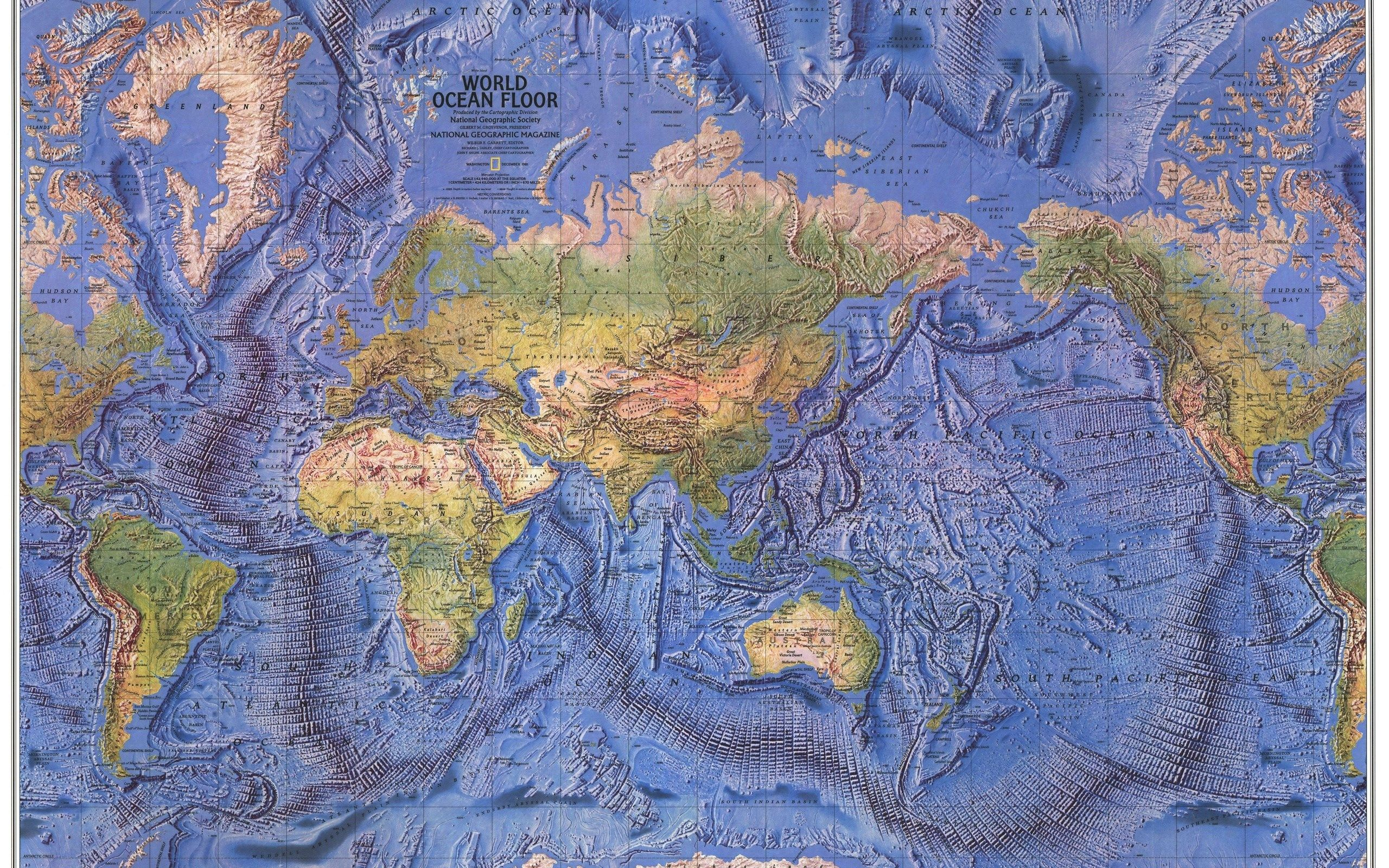 High resolution wallpapers world map backround by walcott young high resolution wallpapers world map backround by walcott young 2017 03 16 gumiabroncs Choice Image
