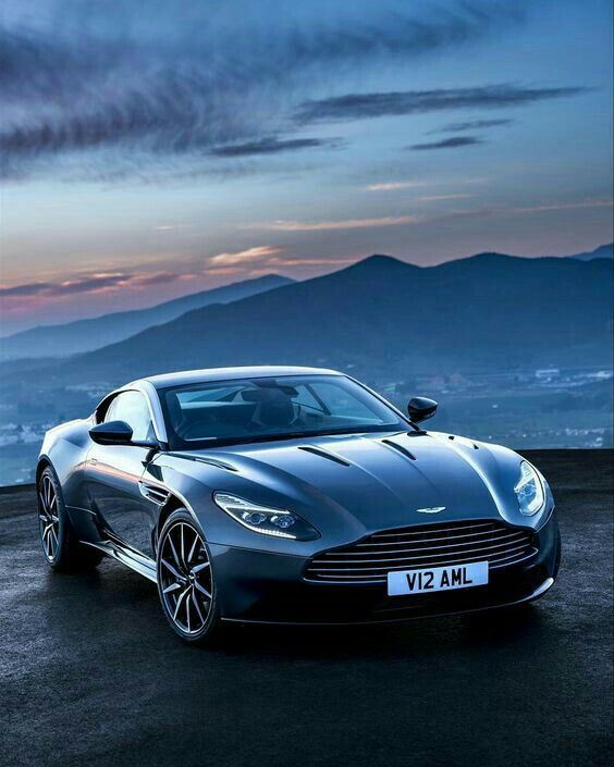 Pin By Diesel On Aston Martin (England)