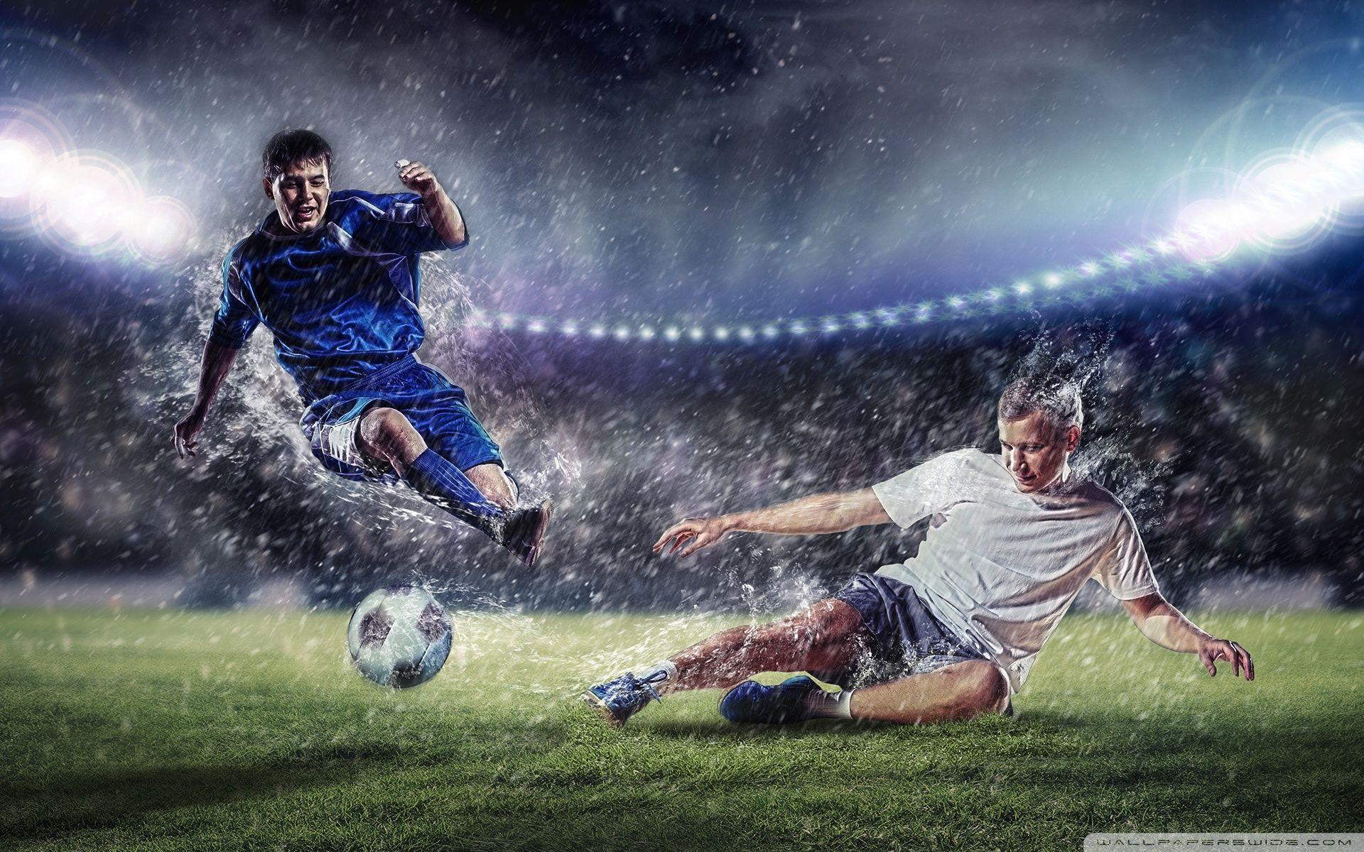 Download Wallpaper High Quality Football - e485ec4997c10196f1e492cc74a1bb8f  Snapshot_13877.jpg