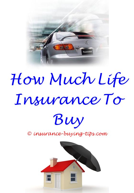 Buy Medical Insurance   Should I Buy Life Insurance For My Parents.buy And  Sell