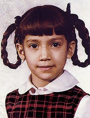 Guess The Celebrity Baby Photo Eleventh Edition Young Celebrities Celebrity Babies Famous Kids