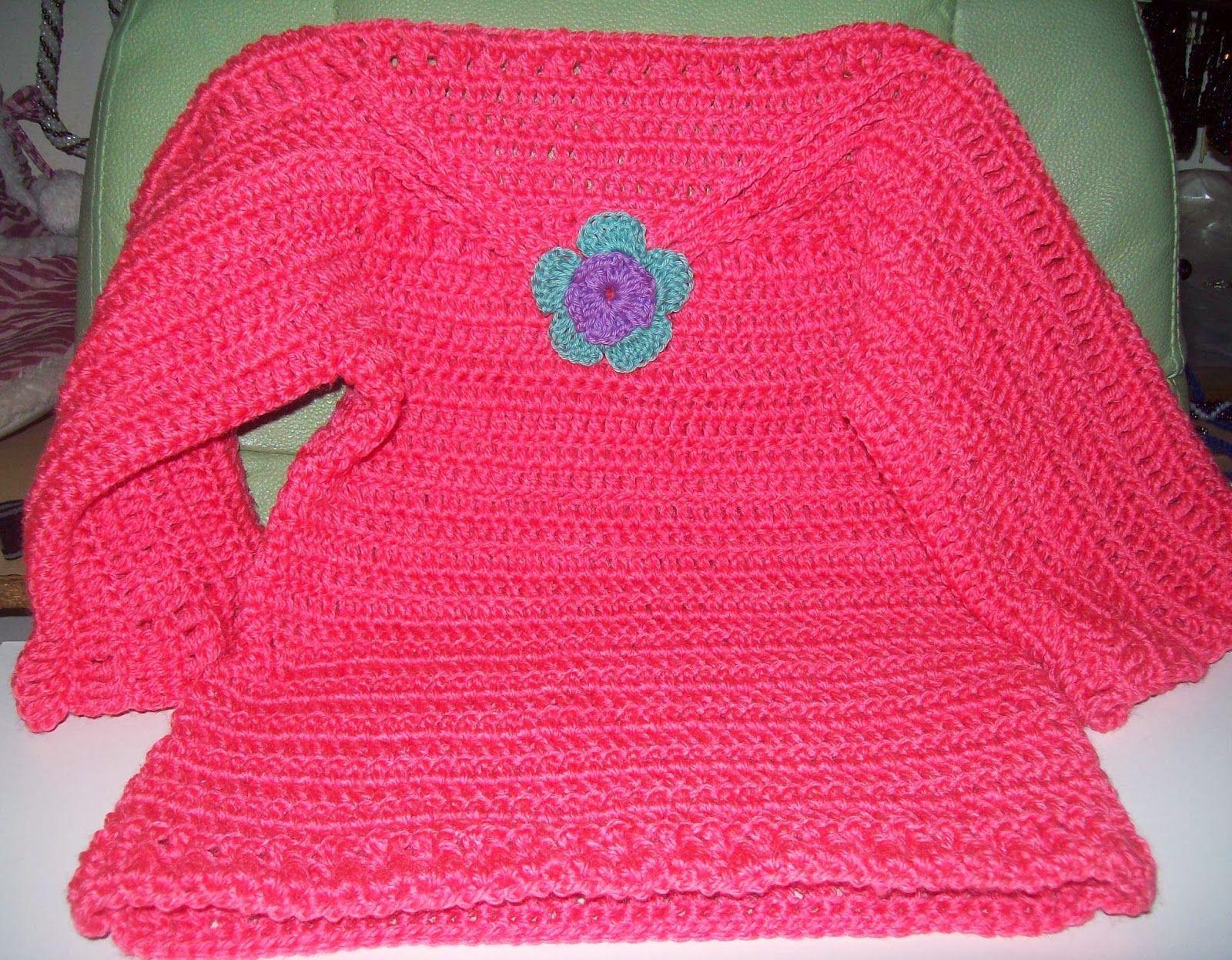 Cats rockin crochet free crochet patterns simple crochet toddler cats rockin crochet free crochet patterns simple crochet toddler sweater size 1 bankloansurffo Images