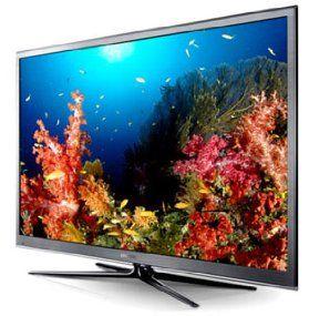 Samsung 3d Fernseher Samsung Ps43d450a2wxzg 109 Cm 43 Zoll Plasma Fernseher Energieeffizienzklasse B Hd Ready Dvb C T Ci Schwa Plasma Samsung Design