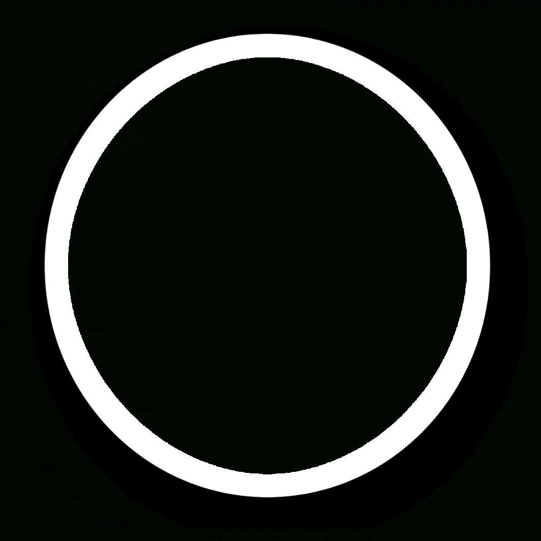 12 Circle Overlay Png Overlays Circle Overlays Transparent