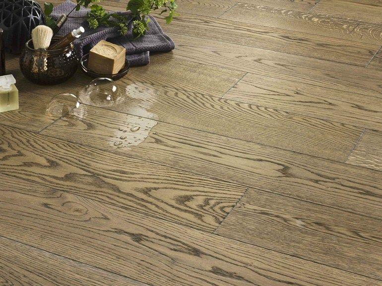 Bodenbelag Aus Holz By Legnopan Bodenbelag Boden Holz