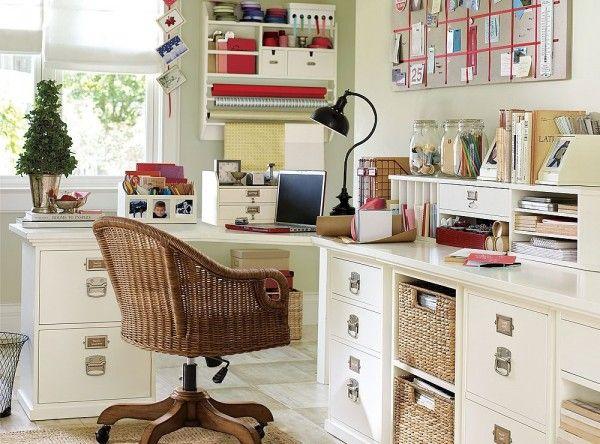 Accesorios para organizar escritorio buscar con google - Ideas para organizar papeles en casa ...