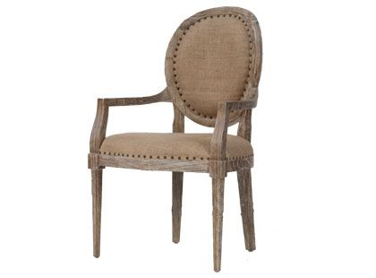 Pull up chairs