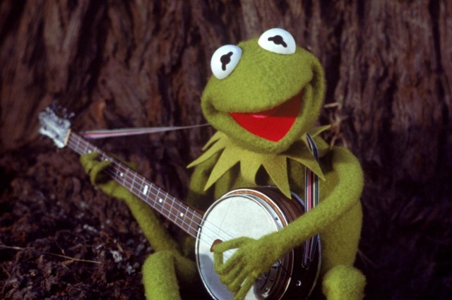 99 Tumblr Muppets The Muppet Movie Jim Henson