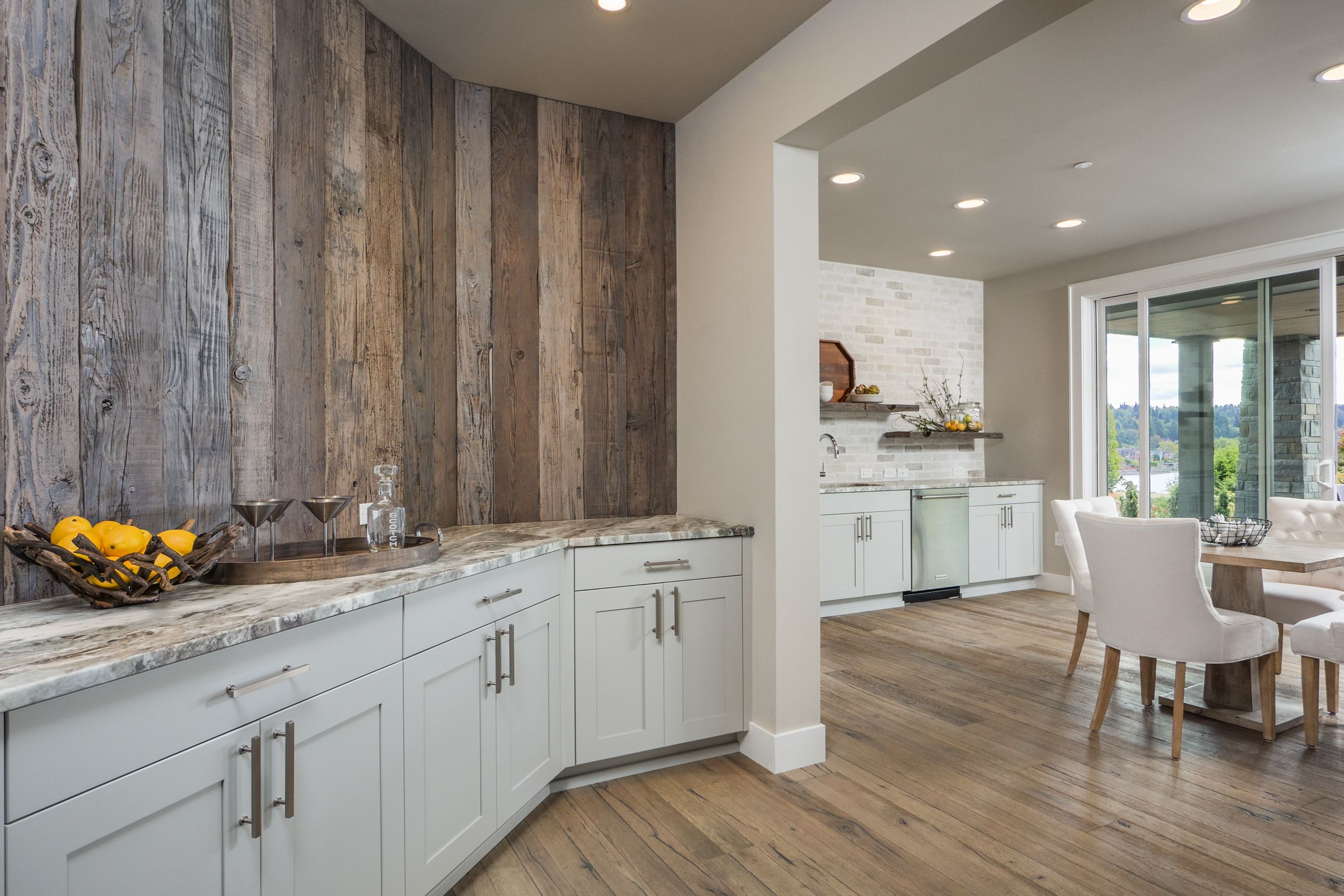 kitchen cons latitude pros exquisite cabinet bahroom and furniture frameless design cabinets