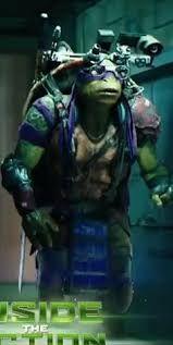 Resultado de imagen para tortugas ninja 2014