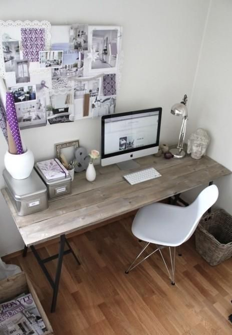 nice room | Home office | Pinterest