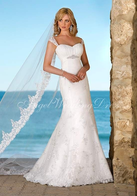 Wedding Dresses In Florida At Exclusive Decoration And