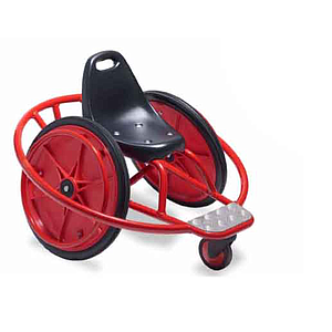 Tienda Bicicletasytriciclos Com Coches De Pedal Ruedas De Bicicleta Bicicletas