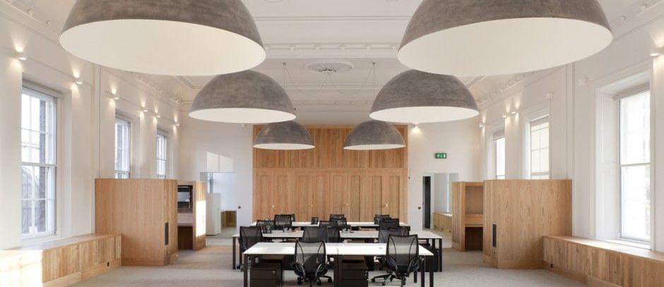 natural office lighting. Mega-Office-Lights-Paddington-MC-940x407.jpg Natural Office Lighting A
