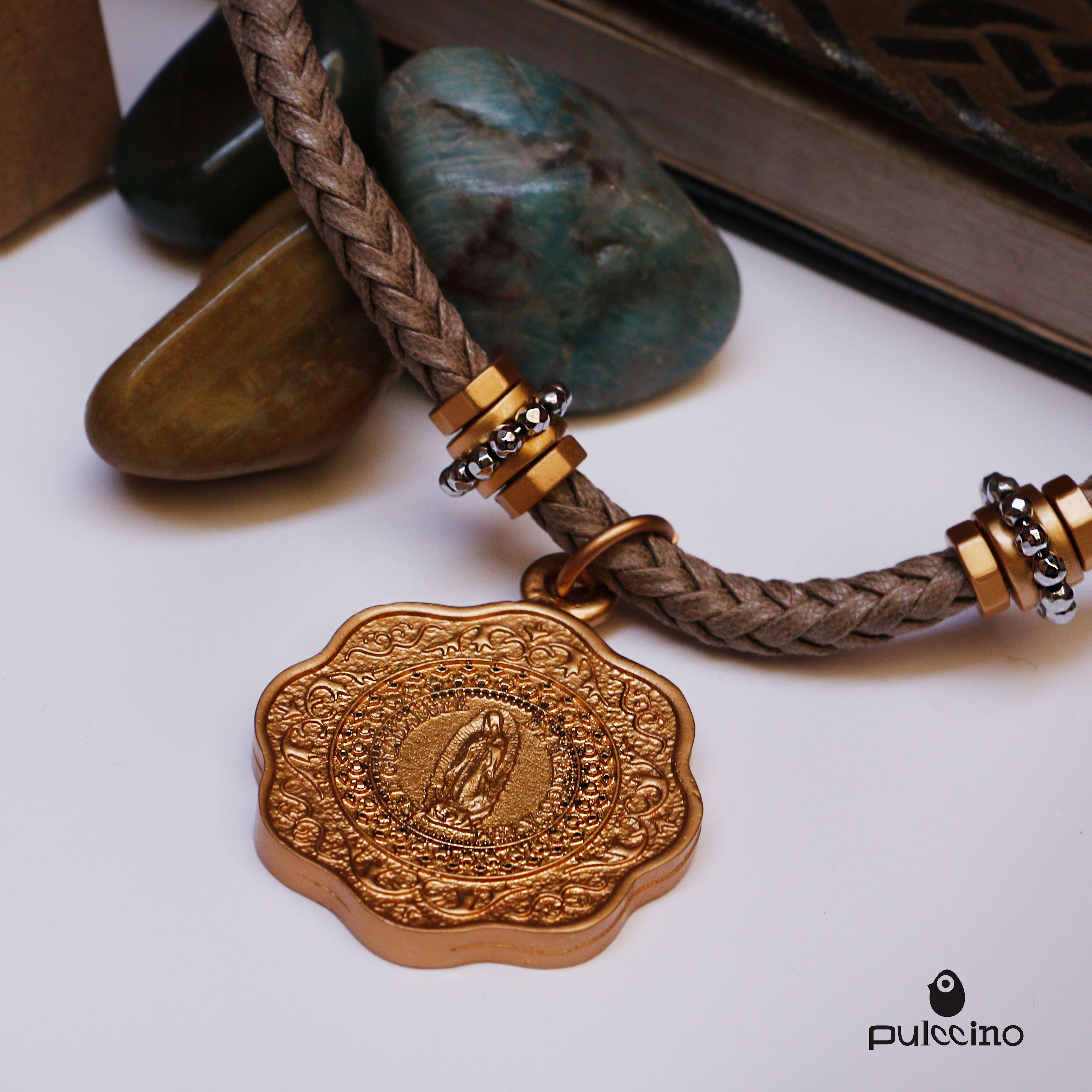 d575116a0db9  pulccino  pulccinooficial  collares  joyeria  accesorios  joyeriaartesanal   jewelry