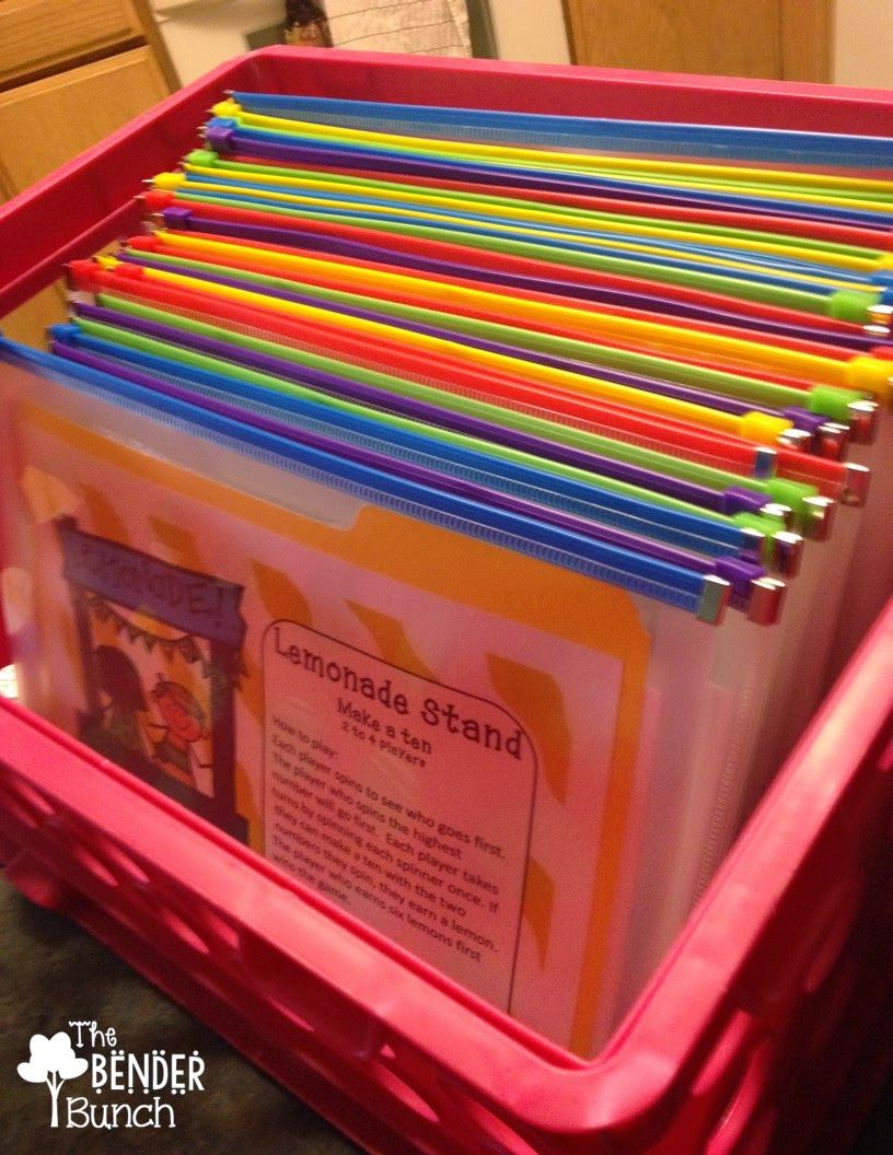Best Ever Tpt Center Storage Teaching Organization Classroom Organisation Teacher Organization