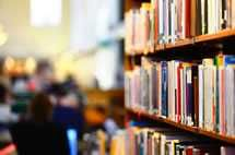 Op-ed: 10 books to read in college to celebrate literacy