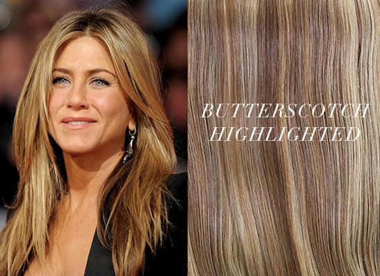 Blonde Hair Extensions Shades Inspirations From Celebrities Blonde Hair Extensions Blonde Hair With Highlights Hair Extensions Best